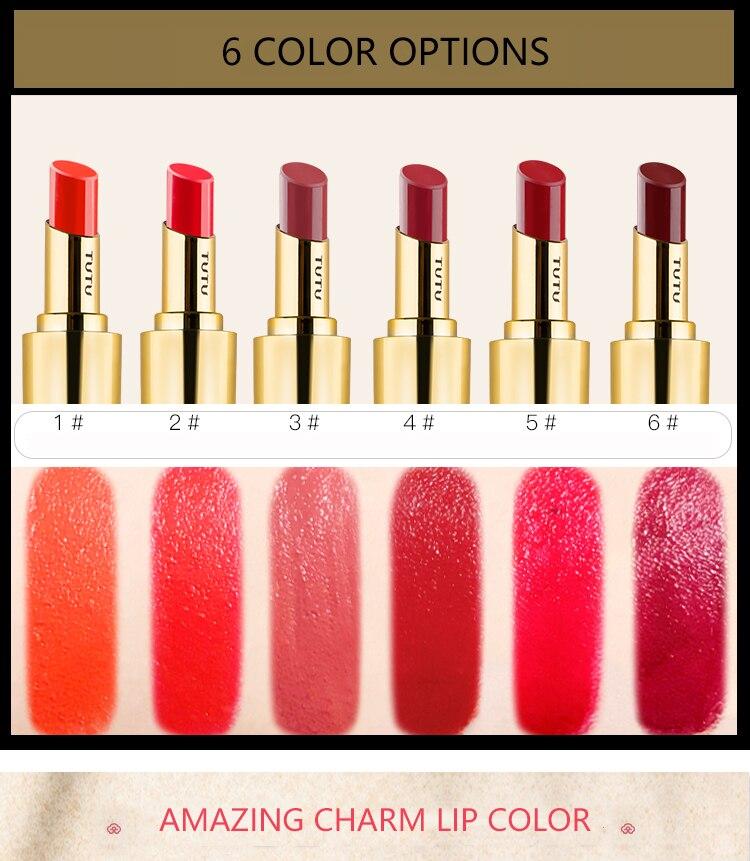 matte-lipstick_04
