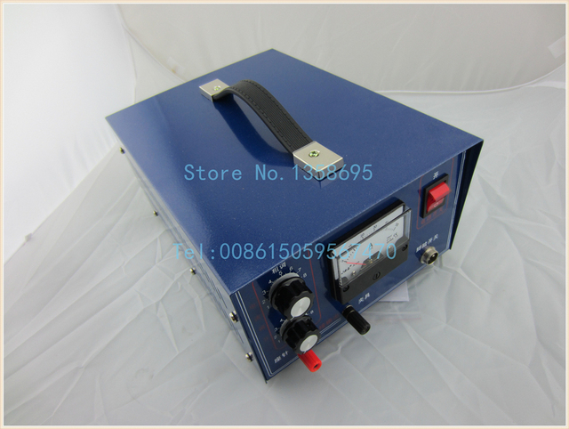 400w jewelry welding machine,mini spot welder, electric jewelry equipment