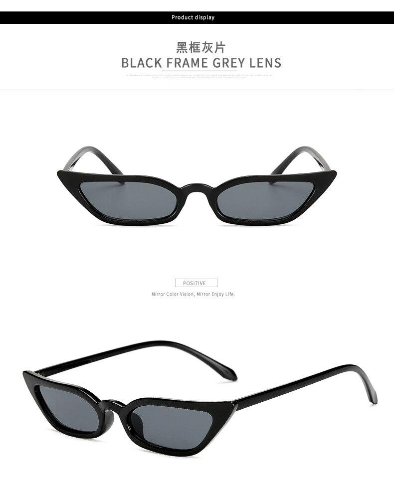 2891ea18c5 Europa y los Estados Unidos estilo caliente gafas de sol de los hombres caja  color restaurar antiguas formas gafas de sol gafas. D1 D2 D3 ...