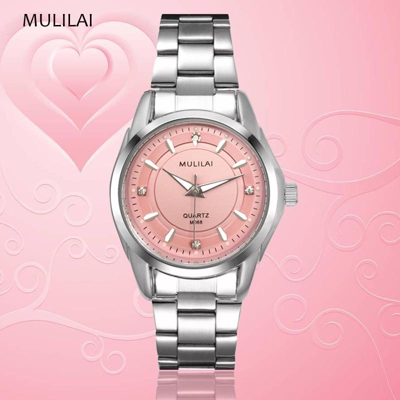 nieuwe diamant relogio feminino horloges Rhinestones dameshorloges topmerk luxe dameshorloge Business fashion cadeau wereldklok