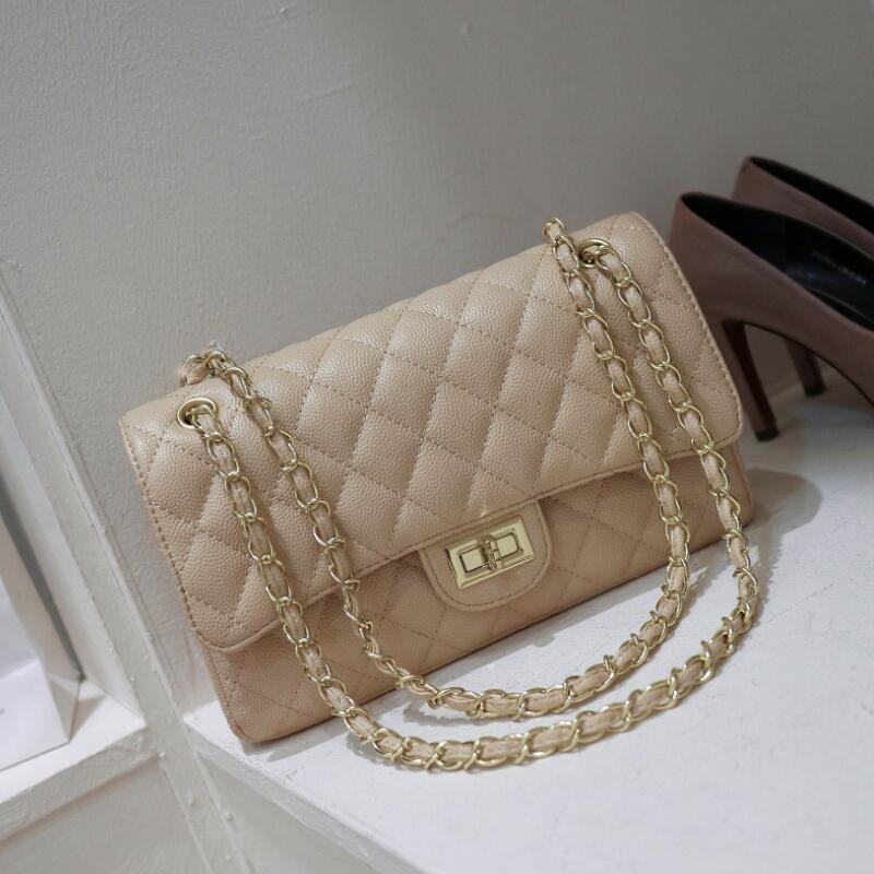 2018 Fashion Women Bag Luxury Messenger Bags Female Designer Leather Handbags High Quality Famous Brands Ladies shoulder bags sgarr soft leather handbags women famous brands luxury bag designer quality casual lady messenger bag female large shoulder bags