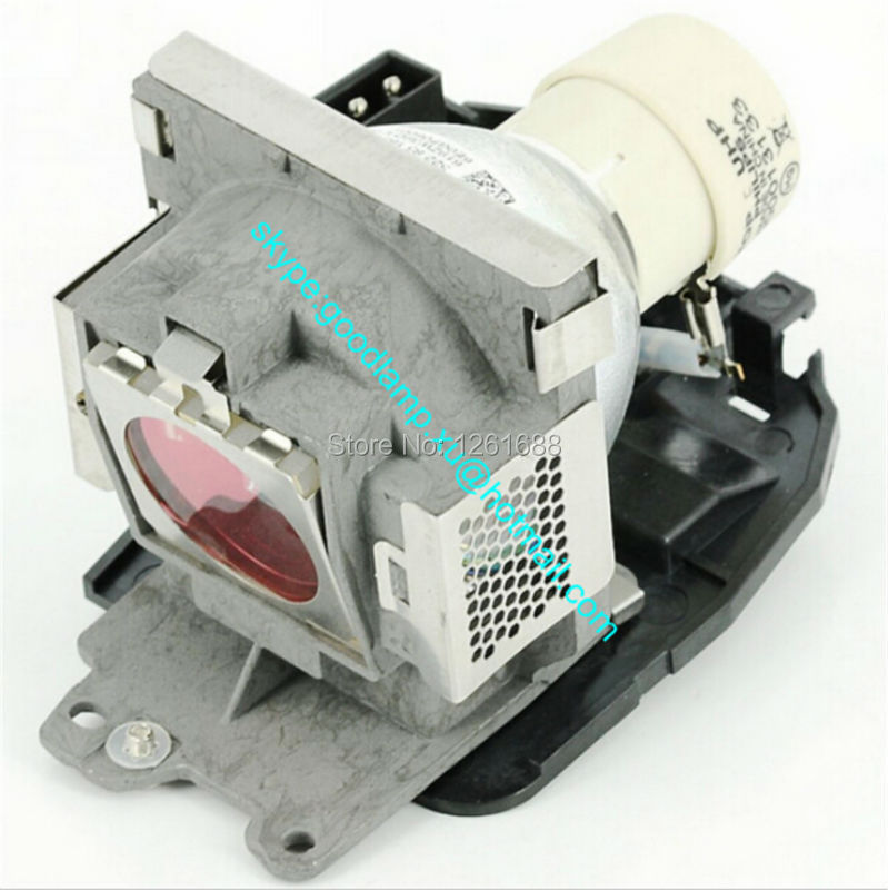 free shipping 5J.06001.001 original projector lamp for BENQ MP612 MP612C MP622 MP622C Projectors ,projector lamp for BENQ mp622c