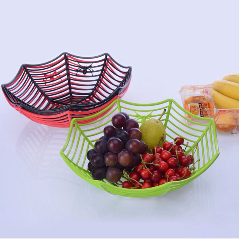 Compare Prices on Fruit Basket Decoration Wedding- Online Shopping ...