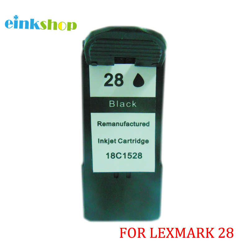 LEXMARK X5490 SERIES TELECHARGER PILOTE