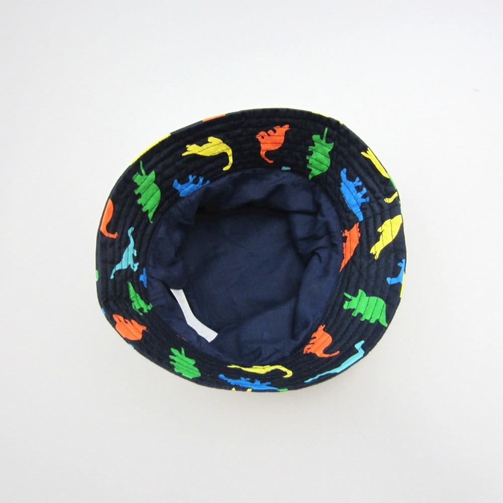 Baby Favoriete Jongen Nieuwe Stijl Populaire Drukken Dinosaurus - Babykleding - Foto 6