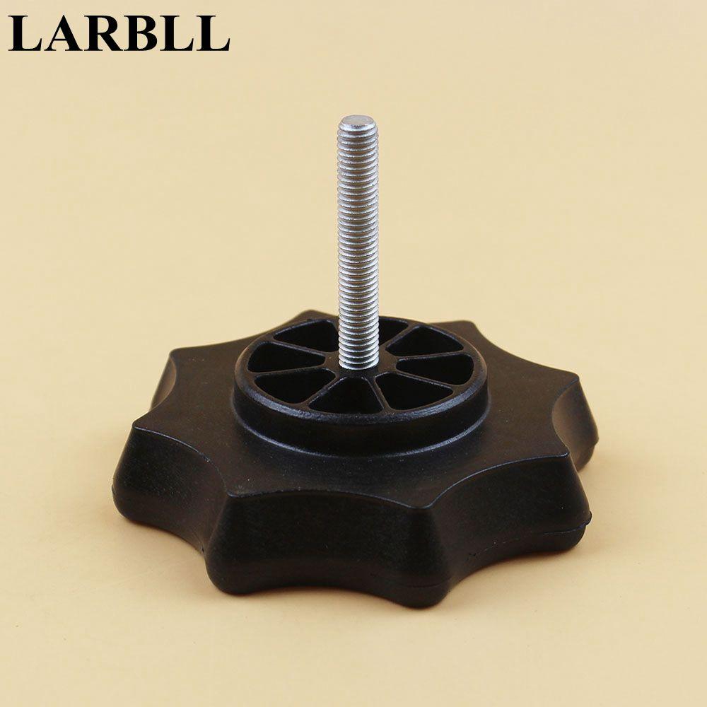 LARBLL New Trunk Spare Wheel Screw Fixed Bolt for Volkswagen VW Golf 4 Lavida Bora Audi
