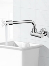 2020 Chinese High Quality Faucet Kitchen Supplies A053