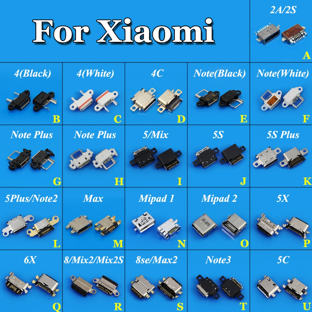 CHR-MC-Xiaomi
