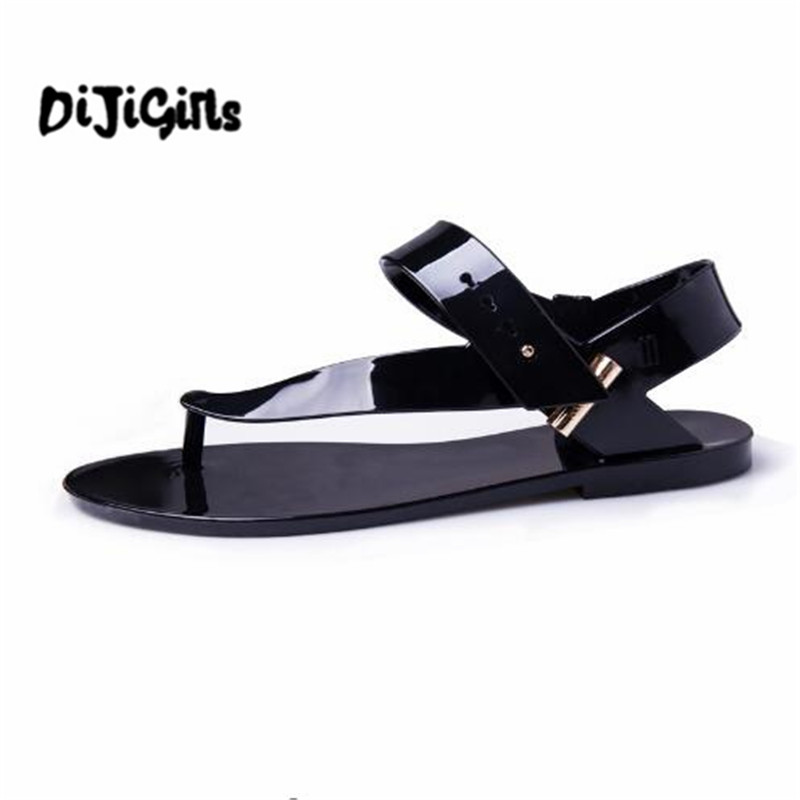 Women Sandals 2018 Summer Casual Bohemia Women Shoes New Fashion Beach Sandals Solid Women Casual Flip Flops Footwear women s shoes 2017 summer new fashion footwear women s air network flat shoes breathable comfortable casual shoes jdt103