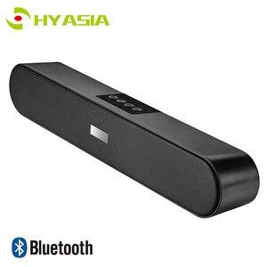 Fast Send Speaker Bluetooth 5.