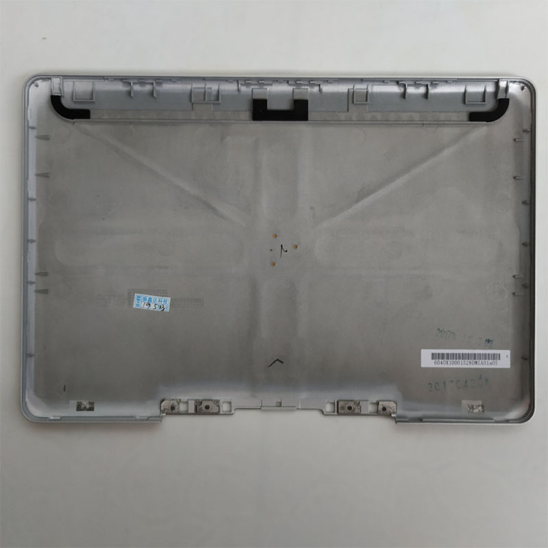 Free Shipping 1PC Original New Laptop Top Cover A For HP ELITEBOOK REVOLVE 810 G1