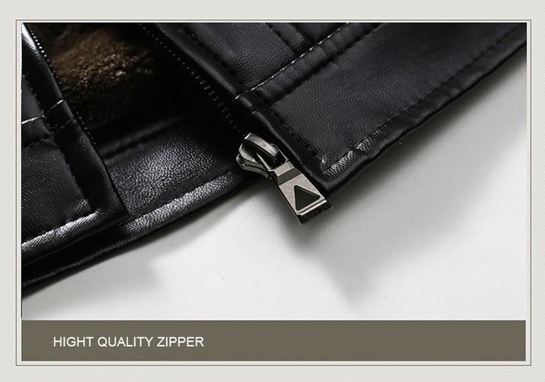mens leather jacket 22
