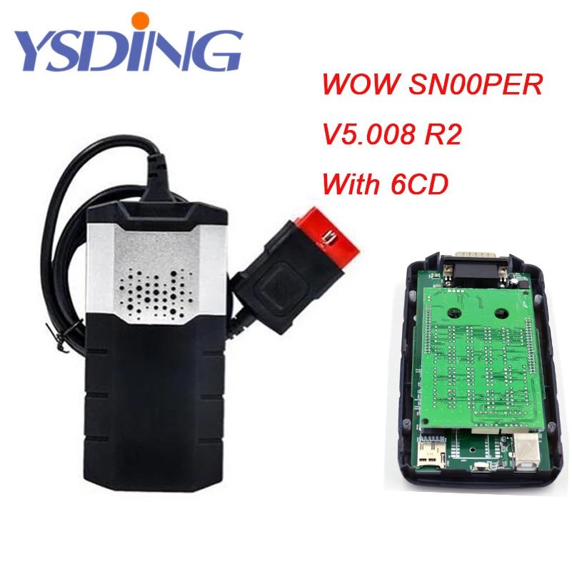 + + + Wurth v5.008.r2 <font><b>Bluetooth</b></font> с NEC Реле WOW <font><b>snooper</b></font> VD TCS CDP Pro Plus mvdiag для грузовых автомобилей OBD2 инструменту диагностики