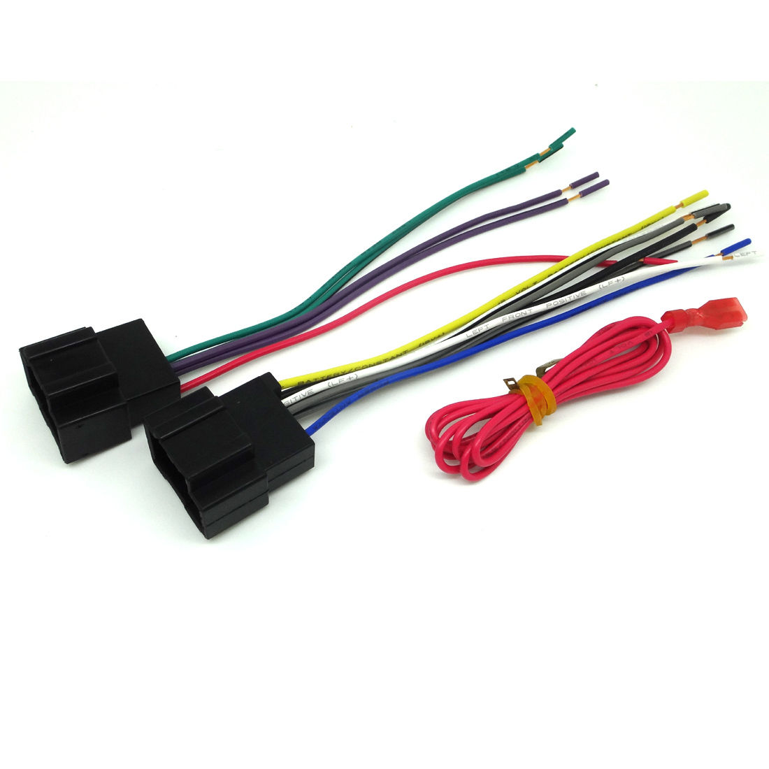 2001 gmc sierra stereo wiring diagram perko dual battery switch 1996 radio 32
