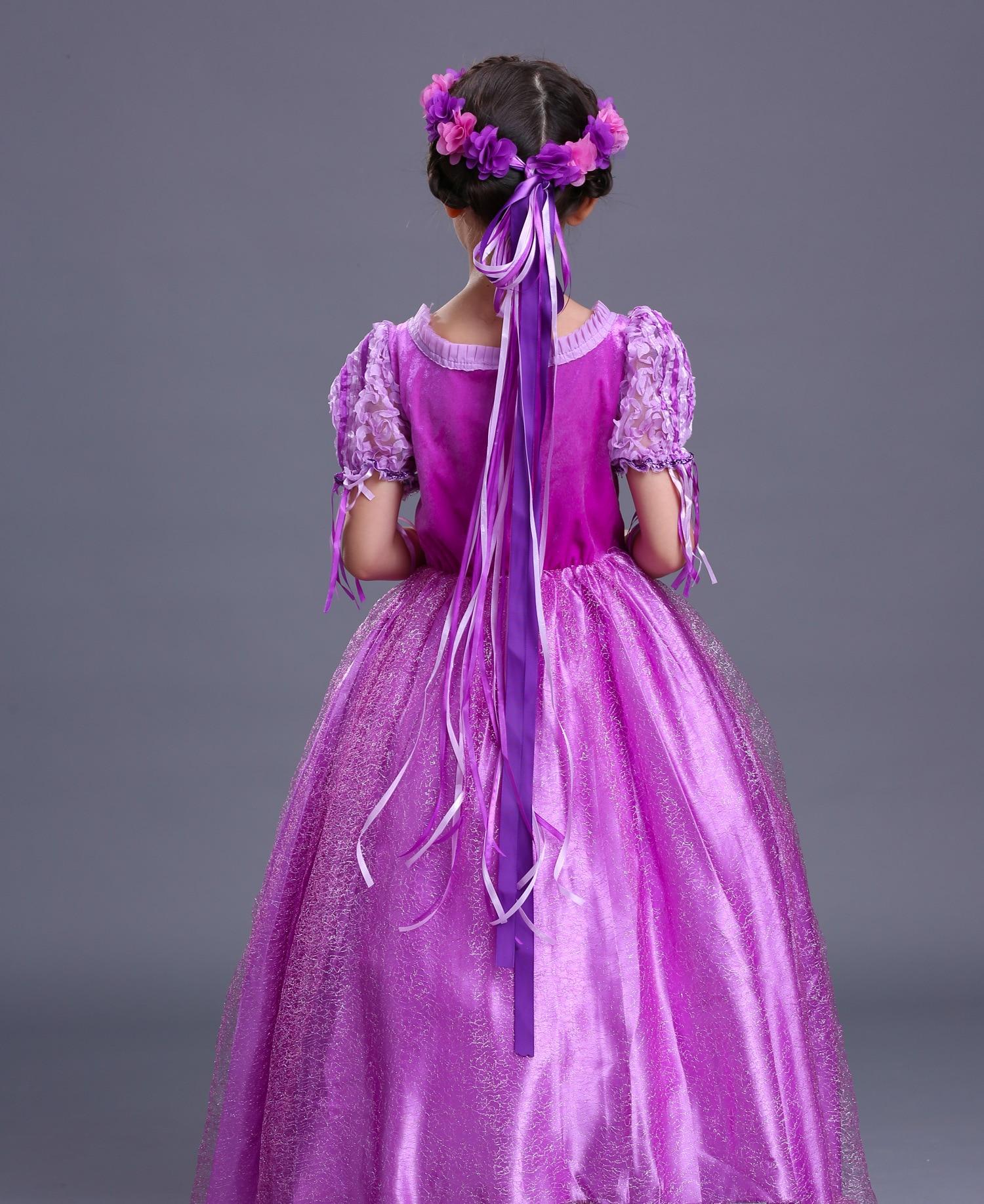 Excepcional Vestir Partido De La Princesa Regalo - Ideas de Estilos ...