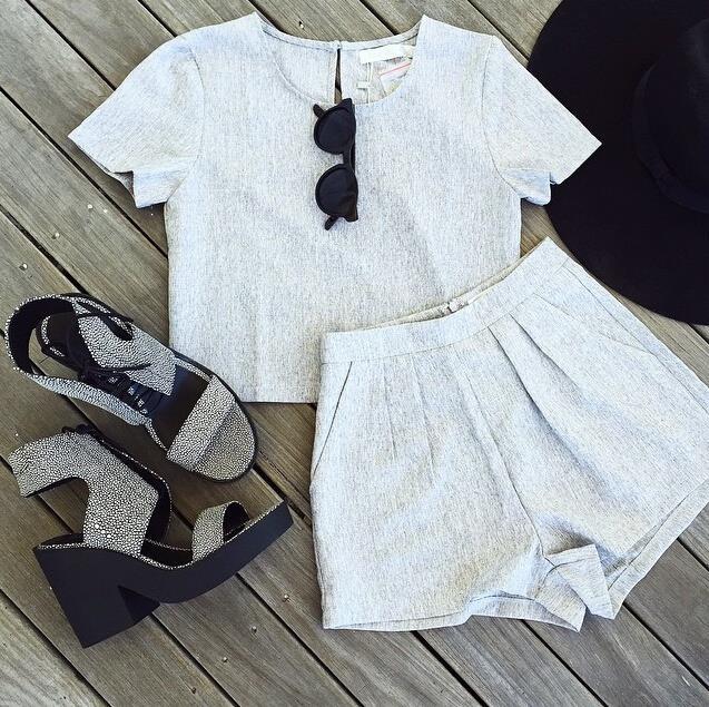 2 piece set women dress tropical plus size women clothing white vestidos  short backless bodycon casual mini dress drop shipping a595d6cc3ad9