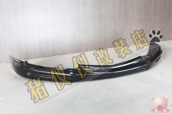 For 2014 MAZDA 3 kenstyle refires abs