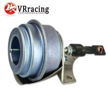 VR ГОНКИ Turbo турбокомпрессор wastegate привод GT1749V 724930-5010 S 724930 для AUDI VW Seat Skoda 2.0 TDI 103KW 140HP VR-TWA11