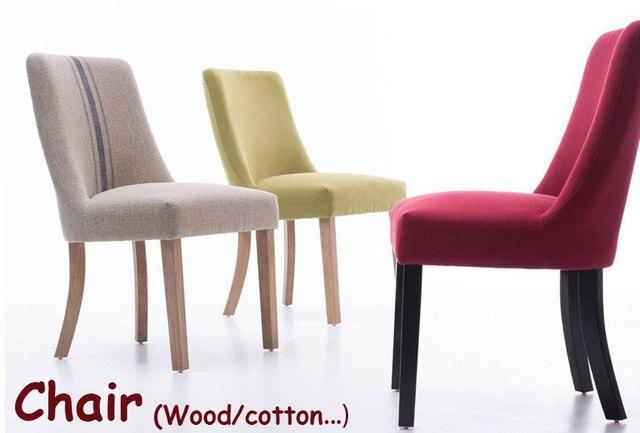 Америка деревенский дерево обеденный стул, Дуб диван, Кофе стул, Дерево гостиная стулья, Много к-назначения дерево мебель