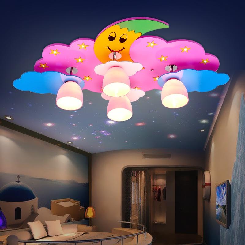 achetez en gros enfants chambre lustre en ligne des grossistes enfants chambre lustre chinois. Black Bedroom Furniture Sets. Home Design Ideas