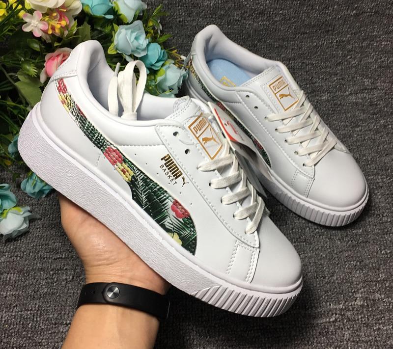 Buy pumaing shoe women and get free shipping on AliExpress.com f516881ac