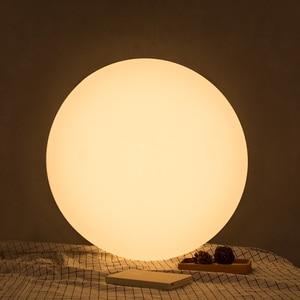 Image 5 - Yeelight Ceiling Light 480 Smart APP / WiFi / Bluetooth LED Ceiling Light living room Remote Controller Google Home