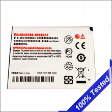 Для PHILIPS Xenium S388 батарея AB1700AWML мобильный телефон замена тест