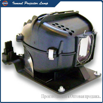 Original Projector Lamp TLPLP5 for TOSHIBA TDP-P5-US