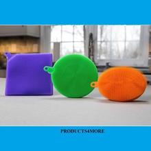 Better Sponge Anti-Bacterial Kitchen Cleaner Pack