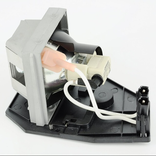 Compatible Projector Lamp Bulb with housing EC.J6300.001  for ACER P7270i / P7270 / P5270I  Projectors