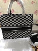 Новый наивысшего качества Модные женские сумки Женщины Тотализатор Стиль люкс женщин Пляжная Сумка