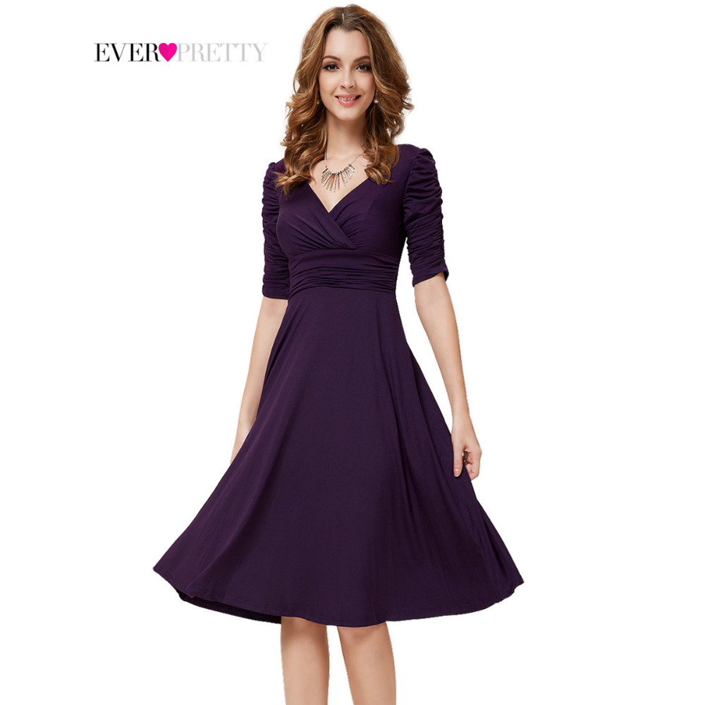 Pretty Cocktail Dresses Reviews - Online Shopping Pretty Cocktail ...