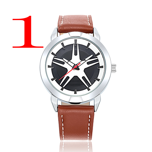 Brand New Quartz Watch Women Watches Ladies Luxury Bracelet Wrist Watch Female Clock Montre Femme mjartoria ladies watches clock women quartz watch simple sport bracelet watch student girl female hand wrist watches for women