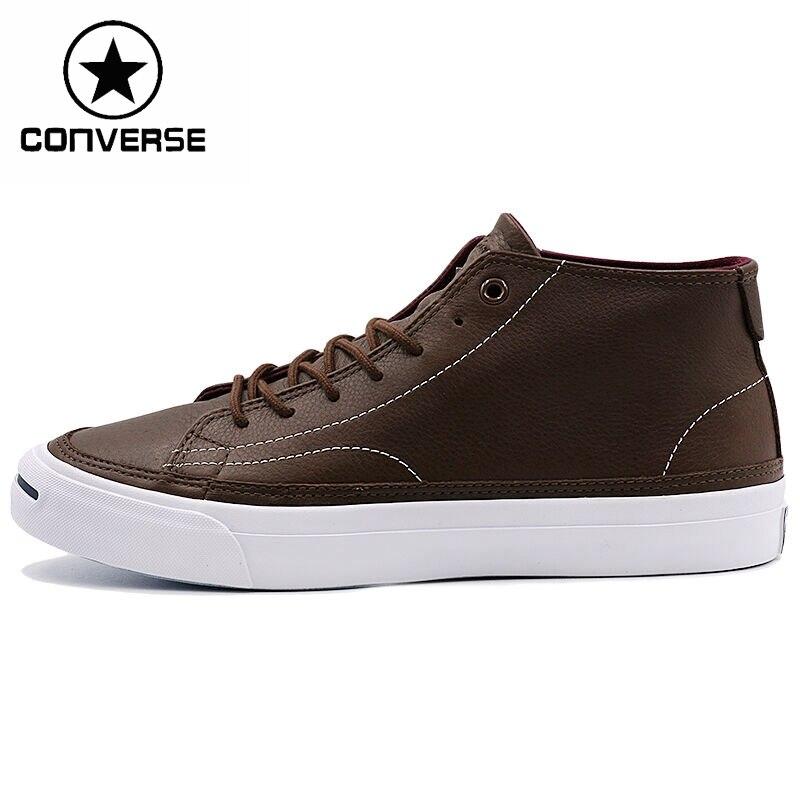 converse shoes 2017