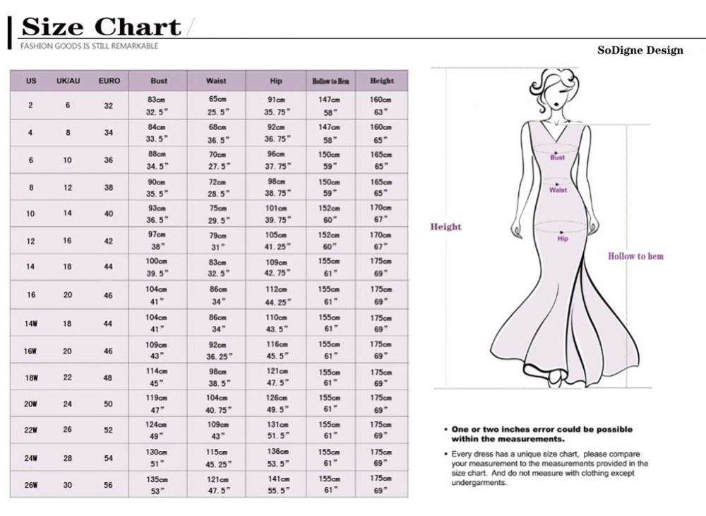 Купить с кэшбэком SoDigne Wedding Dress New 2019 Bow-knot Design A Line Backless Sleeveless Zipper Bridal Gown White/Ivory Accept Custom made size