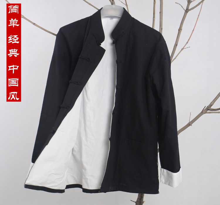 607978b68f446 best top man traditional clothes list and get free shipping - 7h0bd9f6