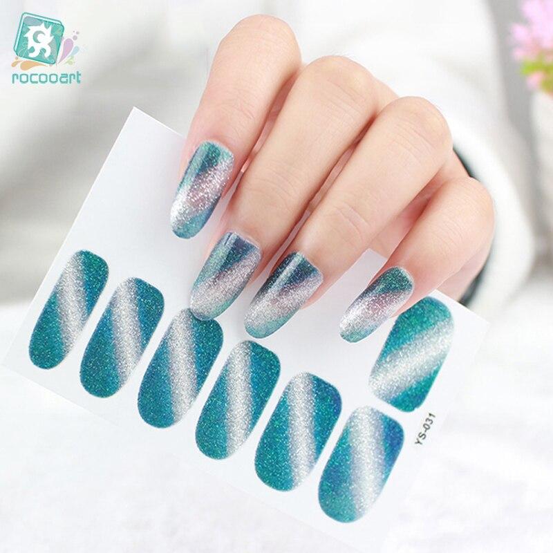 rocooart ys031 043 2018 manicure