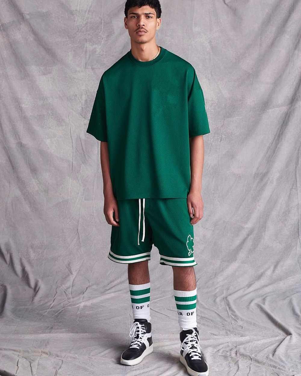 Fear of god season men women socks kanye west hip hop harajuku long socks  justin jpg 42ded3200