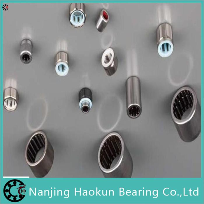 Hfl2530 (fcb-25) One Way Clutches Roller Type (25x32x30mm) Drawn Cup Roller Clutches Roller Pin Coupling One Way Needle Bearing bk3038 needle bearings 30 37 38 mm 1 pc drawn cup needle roller bearing bk303738 caged closed one end