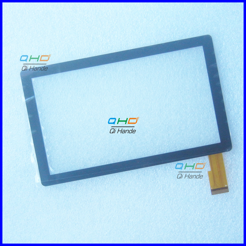 New 7 inch Tablet Capacitive Touch Screen Replacement For P031FN10867A VER.00 Digitizer External screen Sensor Free ShippingNew 7 inch Tablet Capacitive Touch Screen Replacement For P031FN10867A VER.00 Digitizer External screen Sensor Free Shipping