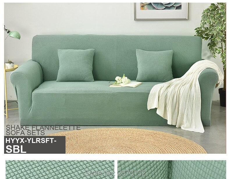 Polar-fleece-sofa-sets_16_01