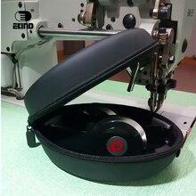 Saco De Fone De Ouvido Para Batidas Estúdio EKIND 2.0 Solo JBL J55 J88 Everest 300 E55BT JBL Sincros S300 Fone De Ouvido Bolsa de Transporte Rígido Caixa