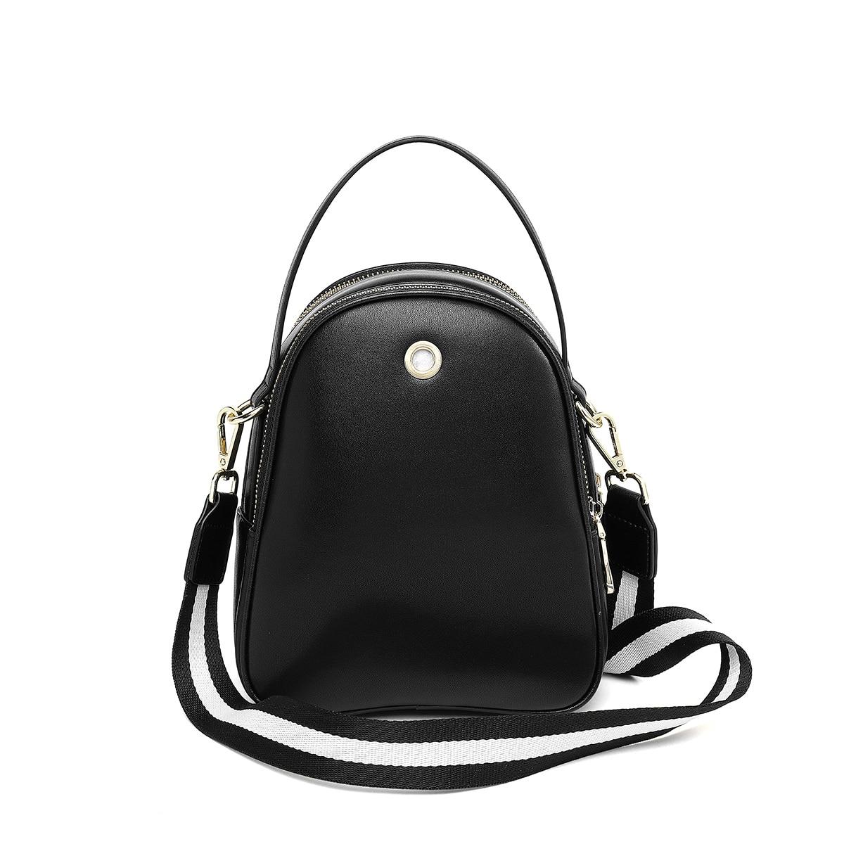 4 color backpack  backpack women  harajuku bag  cute  women BM43644 190416 yx4 color backpack  backpack women  harajuku bag  cute  women BM43644 190416 yx