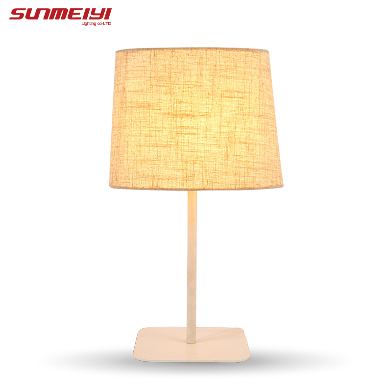 Novelty Modern Bedroom Table Lamps fashion Reading Desk Lights Home decoration lighting book lamp
