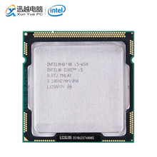 AMD X4 730 CPU Processor Quad-Core 2.8Ghz /L2 2*2M/65W Socket FM2 Desktop CPU