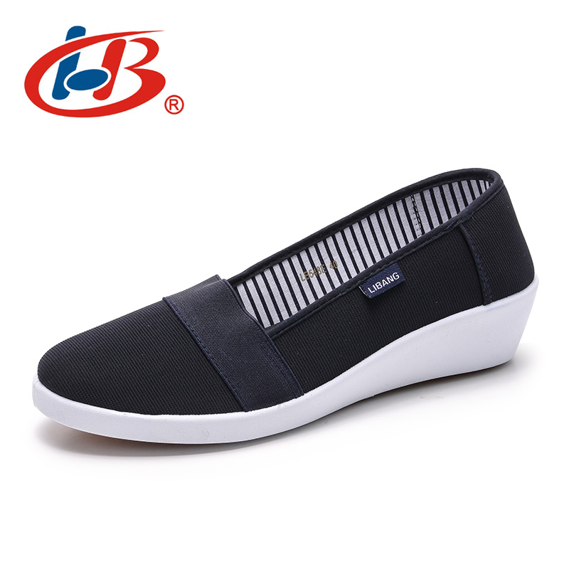 boots style colour virginia dress pascal comforter shop shoes dr comfortable womens diverse authentic martens site blue