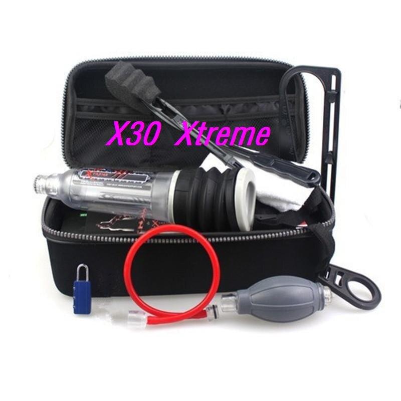 X30 Xtreme PeNisss водяной насос для увеличения X30 Xtreme Pe-Nis вытяжной насос водяной вакуумный насос гидрострай водяной насос для спа