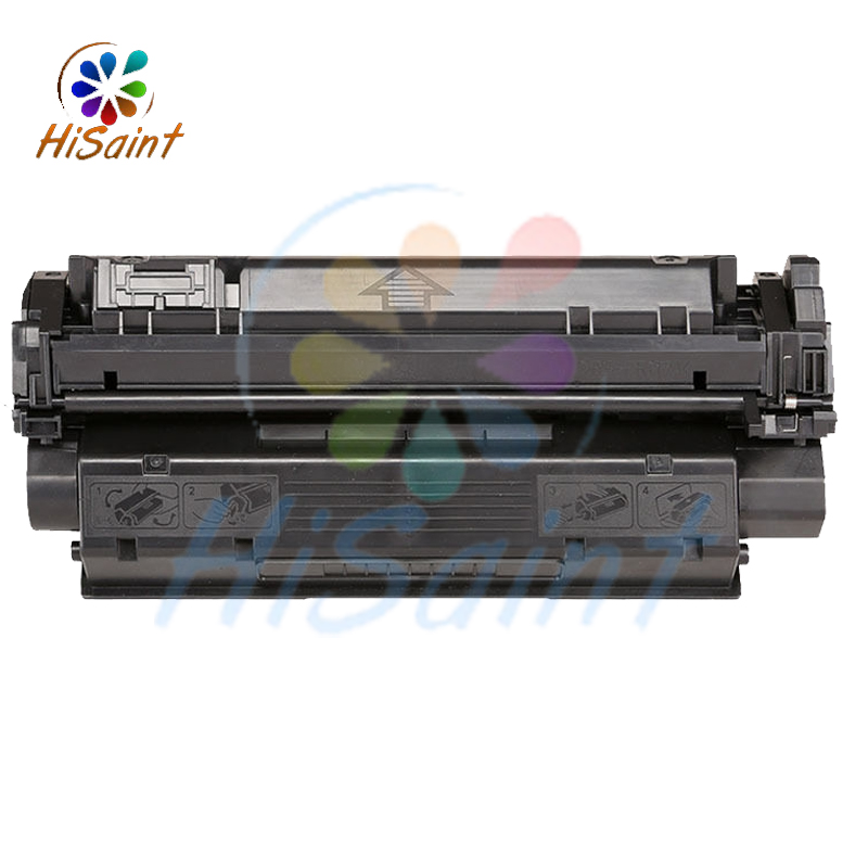 Freies verschiffen 2015 New [Hisaint] Für HP 2613 Q2613A 13A Drucker Tonerkartusche...