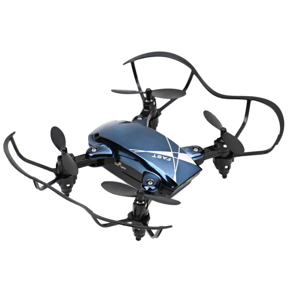 S9M-WiFi-FPV-Foldable-Mini-RC-Drone-Altitude-2-4G-720P-Camera-Drone-Selfie-Quadcopter-Voiced (1)