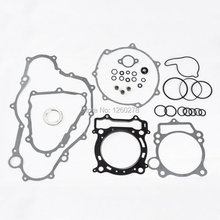 Cyl. Head & Valve Cover Gasket Directory of Gaskets, Auto
